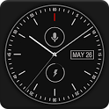 Watch Face - Modern Classics icon