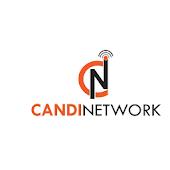 Candi Network