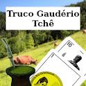 Truco Gaudério Tchê icon