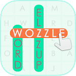 Word Search - Wozzle Apk
