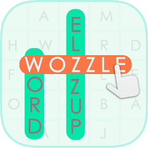 Word Search – Wozzle for PC and MAC