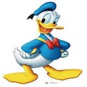 Donald Duck HD Videos icon