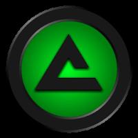 AIMP - Remote LITE 4.04
