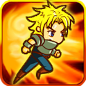 eXtreme Runner icon