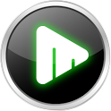 MoboPlayer for x86 icon