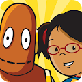 BrainPOP Jr. Movie of the Week APK