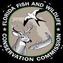 Fish Hunt FL icon