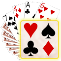 Solitaire Collection Premium logo