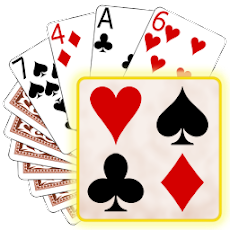 Solitaire Collection Premium 2.8 Apk
