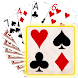 Solitaire Collection Premium icon