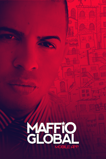 Maffio Global