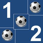 Soccer Prediction Pro