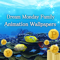 Dream Monday Family Points