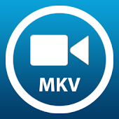 MKV Video Player/Browser