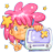 PC Dr. Momo 日本語 logo