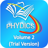 Interactive Physics Dictionary - Volume 2 (Trial)