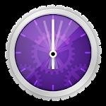 Timeshift burst 2.0.0.0