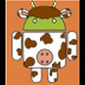 Cow Tracker