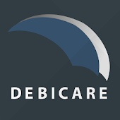 DEBICARE Claims Calculator