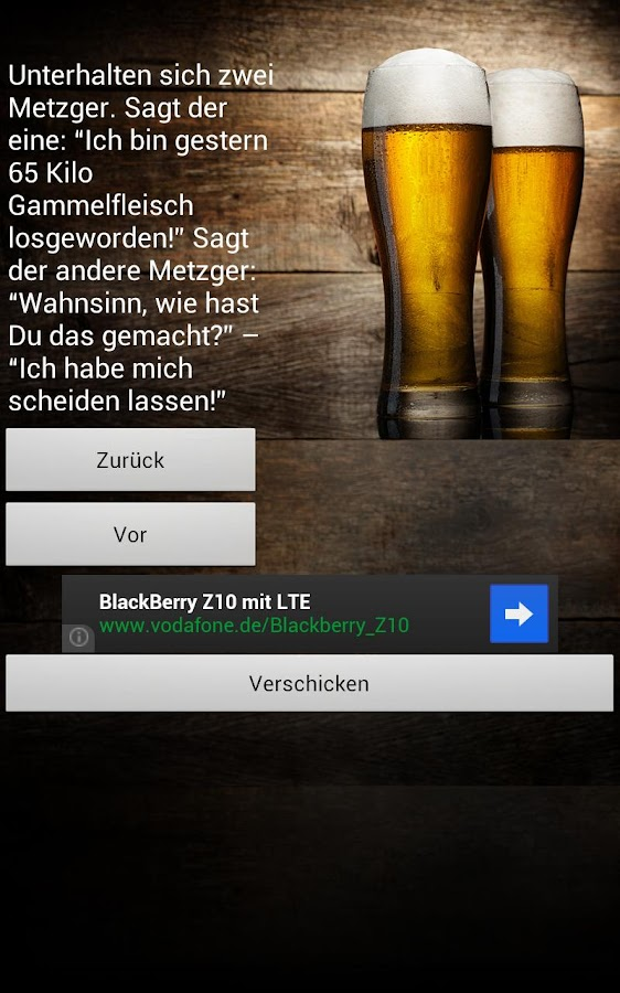 Männersprüche (★★★WhatsApp★★★) - screenshot