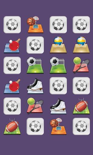 Cep Çocuk Hafıza Oyunu HD Resimler