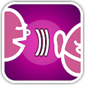 Listen & Speak Pro icon