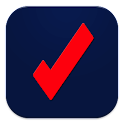 Safety Inspections icon