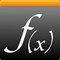 高校数学の手引き MathMentor icon