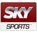 SKY Sports Brasil icon