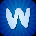 Wordgenuity® Anagrams icon