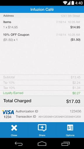 【免費財經App】Kuapay-APP點子