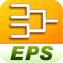 EPS : Match & Score icon