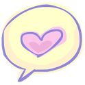 Love Advice Love Fact icon