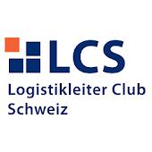 Tải Game LCS Logistikleiterclub Schweiz