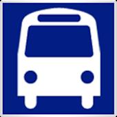 Horários de Ônibus de Cascavel