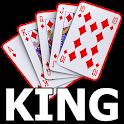 Super KING (Barbu) icon