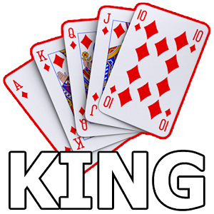 Super King (Barbu) for PC and MAC