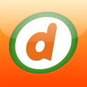 Donesi - Food Delivery icon
