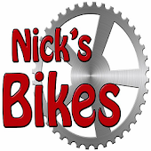 Nick's Bikes