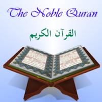 Islam: The Quran 3.2.3