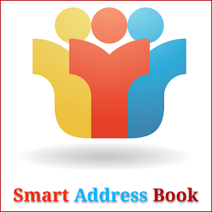 Smart Address Book download