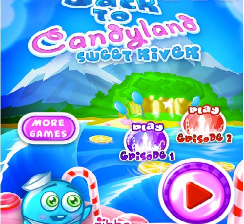 【免費冒險App】兒童遊戲-APP點子