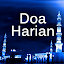 Doa Harian 1.0.3 APK for Android