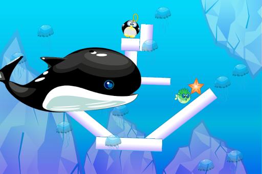 Z Penguin