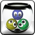 Amazicons - Amazing Emoticons
