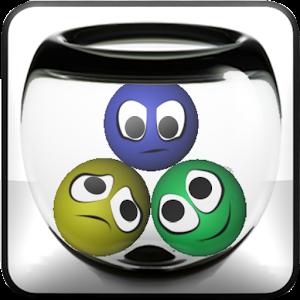Amazicons – Amazing Emoticons for PC and MAC