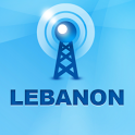 tfsRadio Lebanon راديو icon
