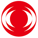 IriShield Demo icon