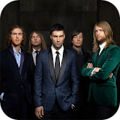 Maroon 5 Music Video, Song