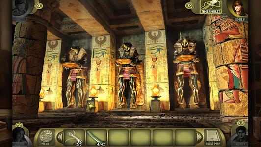 Escape the Lost Kingdom v1.0.1 Full